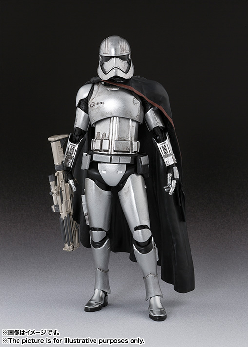 captain-phasma-bandai-promo-shot