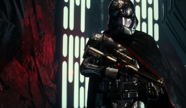 captain-phasma-force-awakens
