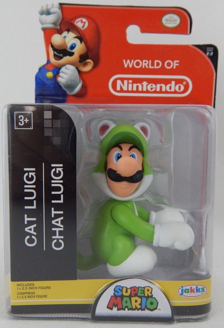 cat-luigi-world-of-nintendo-2-5-inch-figure