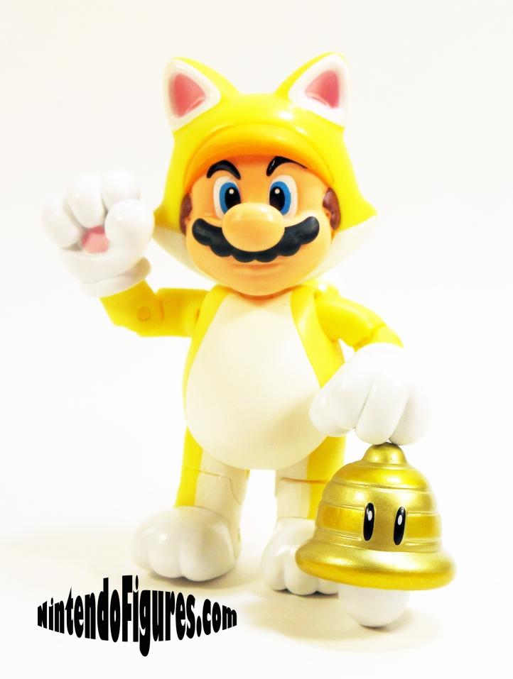 Cat-Mario-World-of-Nintendo-Accessory-1