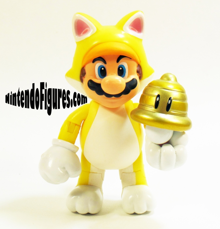 Cat-Mario-World-of-Nintendo-Accessory-2
