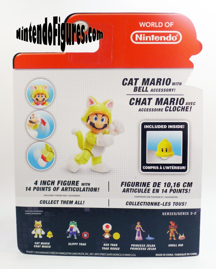 Cat-Mario-World-of-Nintendo-Box-Back