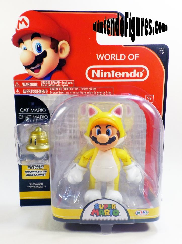 Cat-Mario-World-of-Nintendo-Box-Front