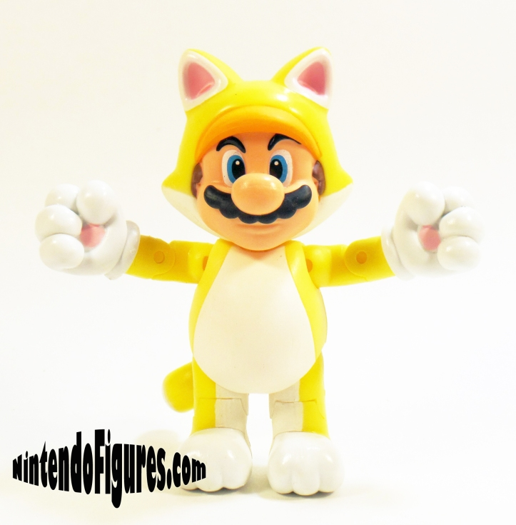 Cat-Mario-World-of-Nintendo-Pose-1