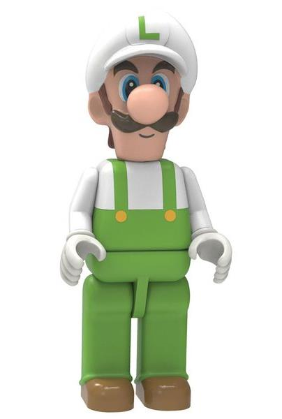 fire-luigi-knex-figure_crop