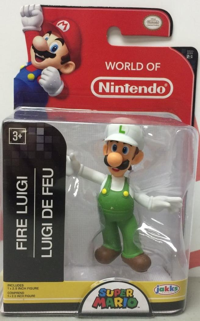 fire-luigi-world-of-nintendo-2-5-inch-figure_crop