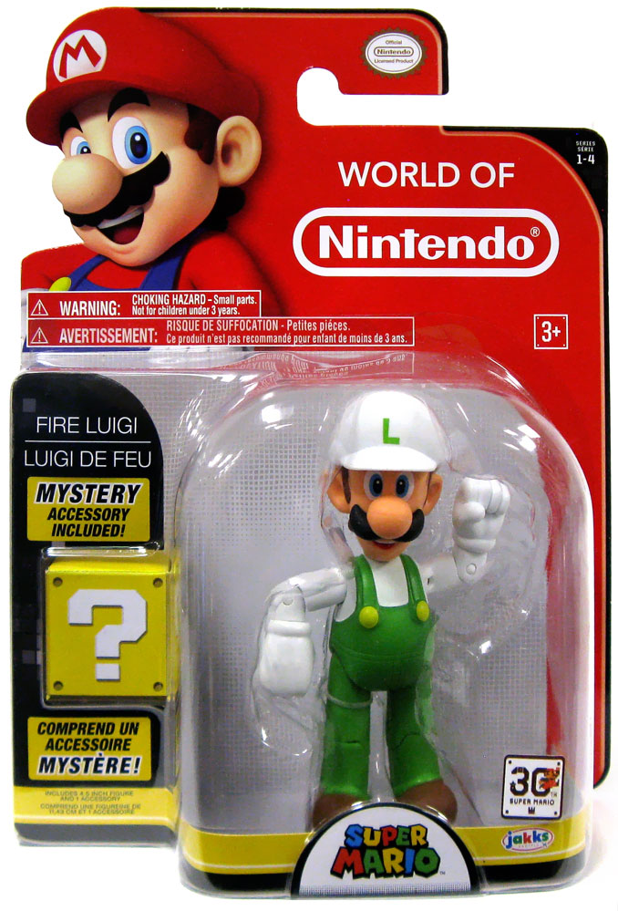 fire-luigi-world-of-nintendo-4-inch