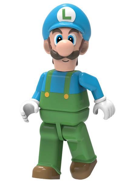 ice-luigi-knex-figure_crop