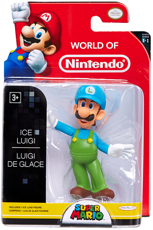 ice-luigi-world-of-nintendo