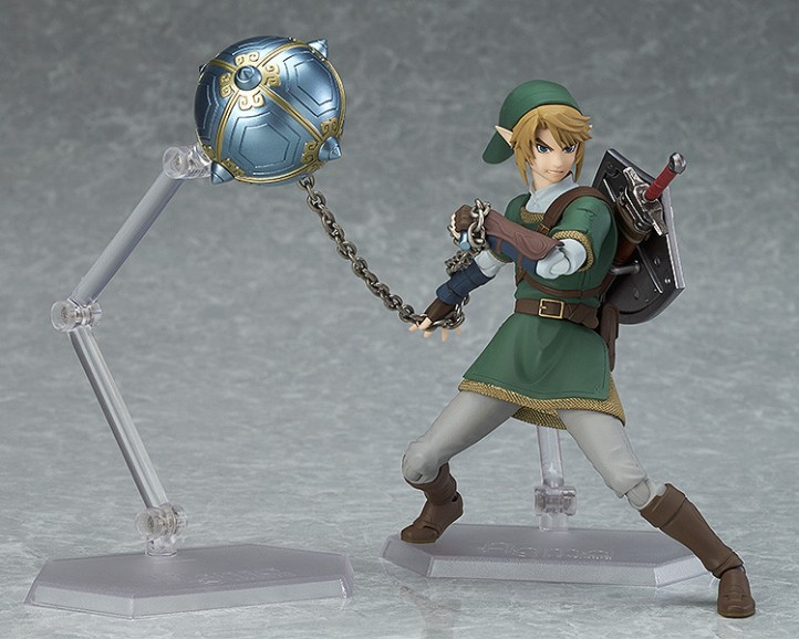 link-figma-twilight-princess-good-smile-company-2