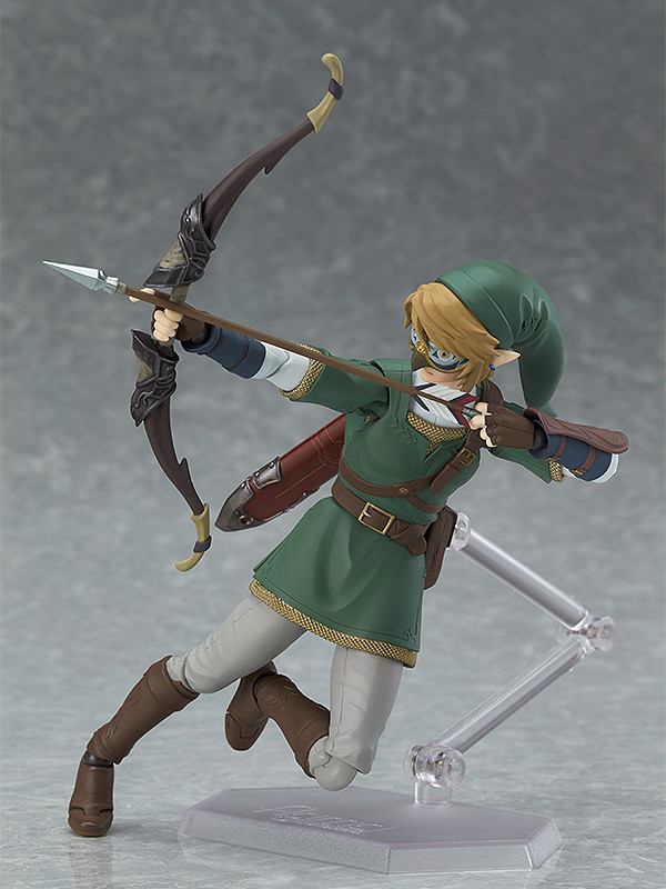 link-figma-twilight-princess-good-smile-company-3