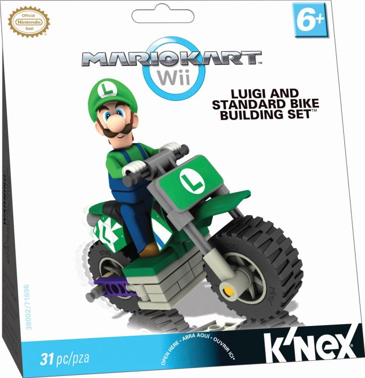 luigi-and-standard-bike-building-set-knex