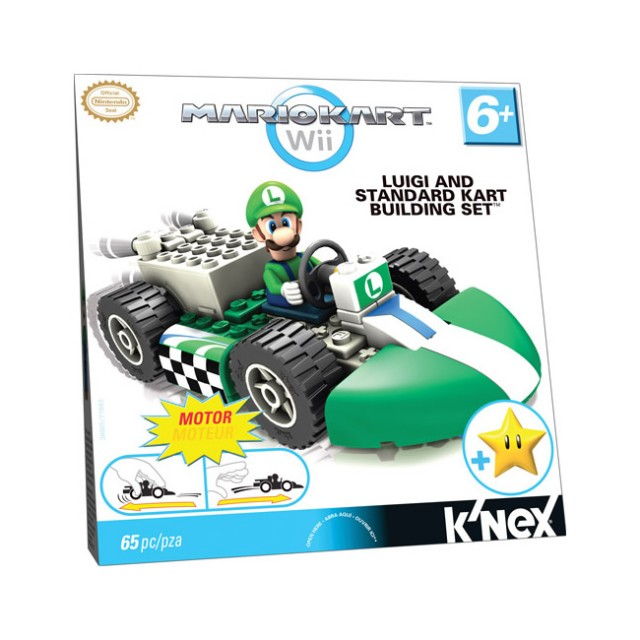 luigi-and-standard-kart-building-set-knex