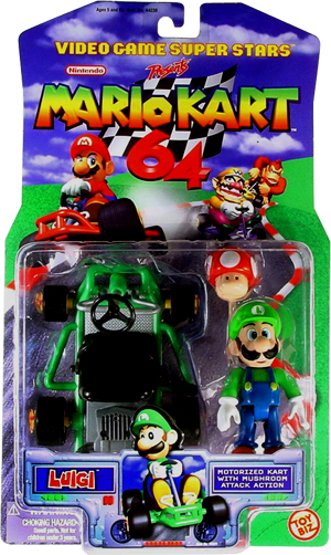 luigi-mario-kart-64-figure-toybiz