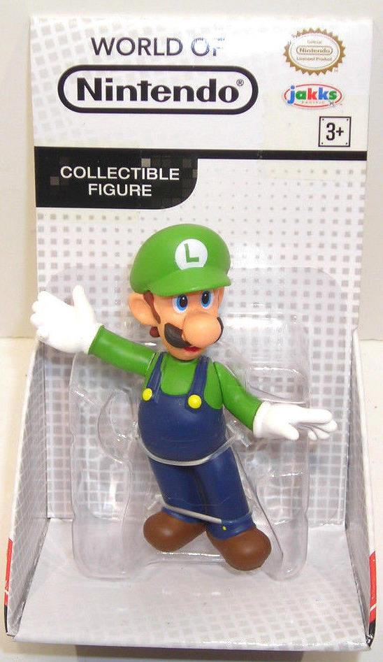 luigi-world-of-nintendo-2-5-inch-figure_crop