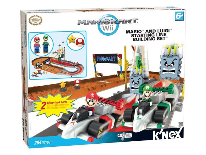 mario-and-luigi-starting-line-building-set-knex