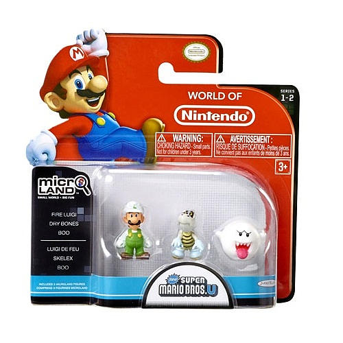 micro-land-world-of-nintendo-fire-luigi-dry-bones-boo-figure-pack