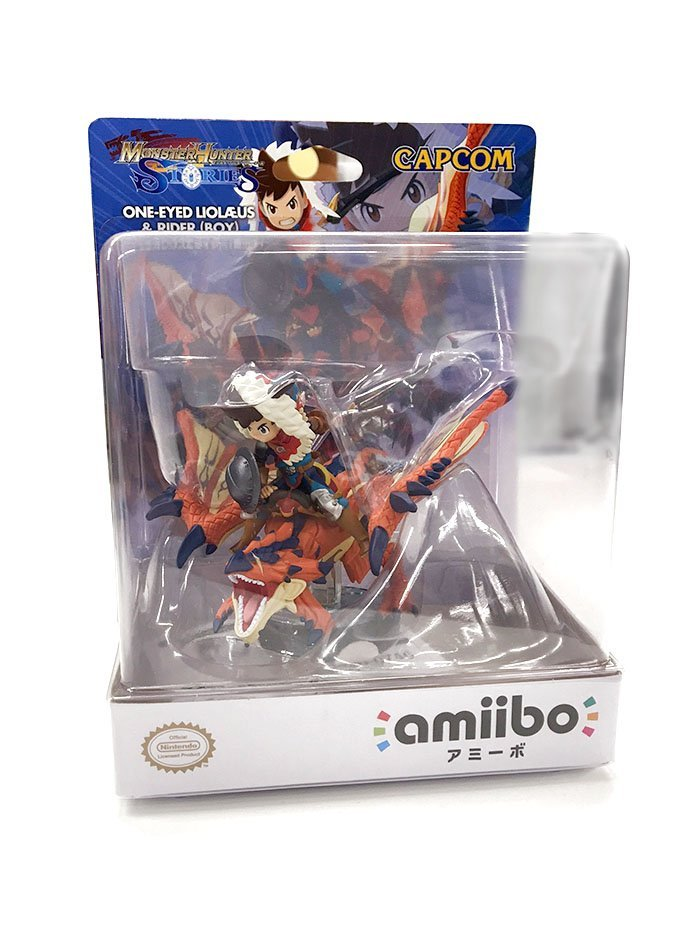 monster-hunter-stories-amiibo-packaging