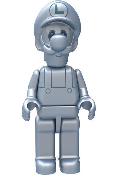 silver-luigi-knex-figure_crop