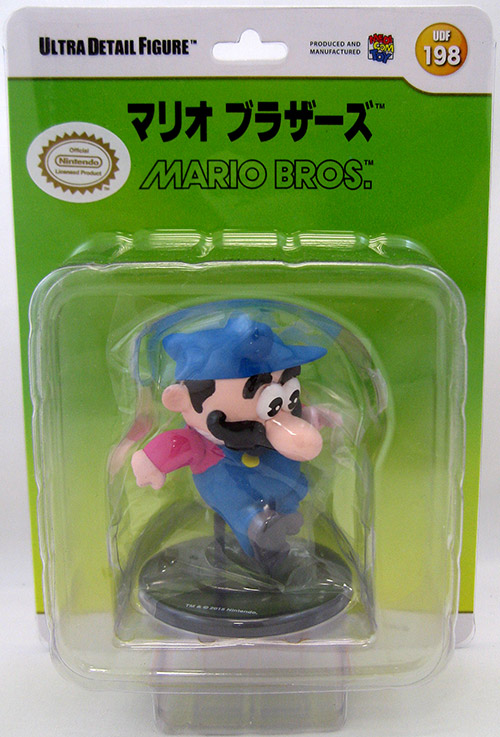 ultra-detail-figure-luigi-original-super-mario-bros-2