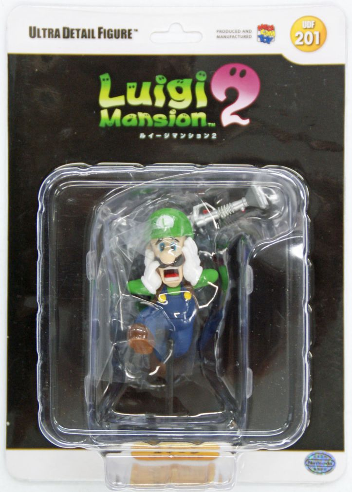 ultra-detail-figure-luigis-mansion-2