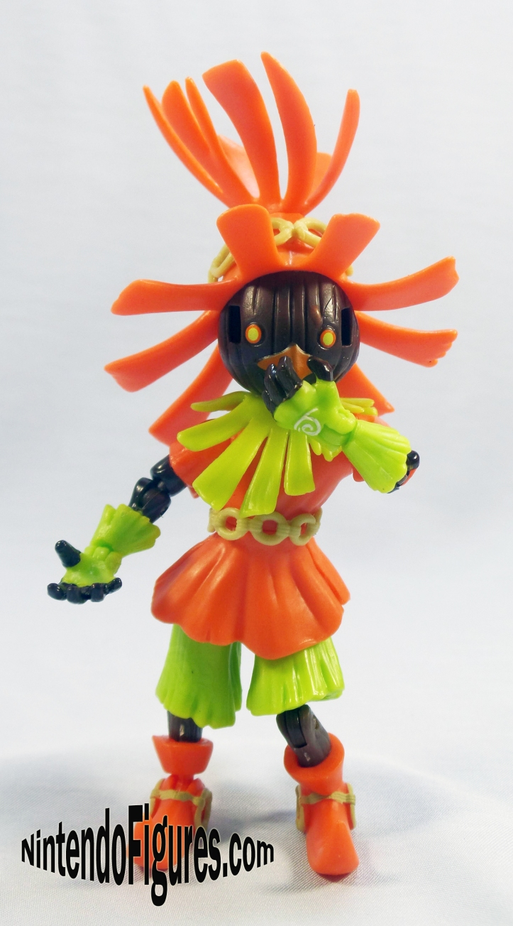 skull kid world of nintendo pose-3