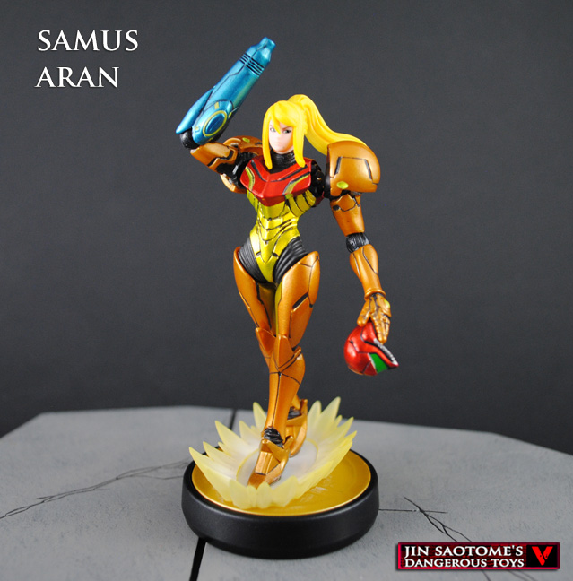 amiibo-samus-jin-saotome
