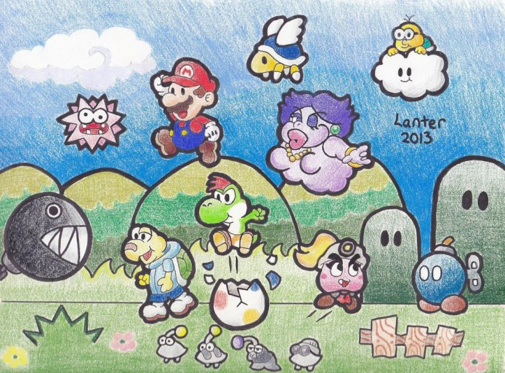 paper_mario_thousand_year_door_tribute_by_isuckworse-d6q6o4q