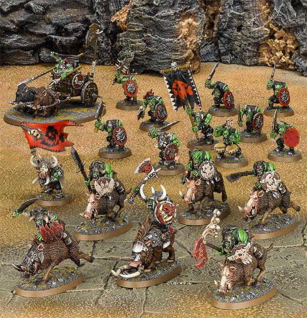 warhammer-image
