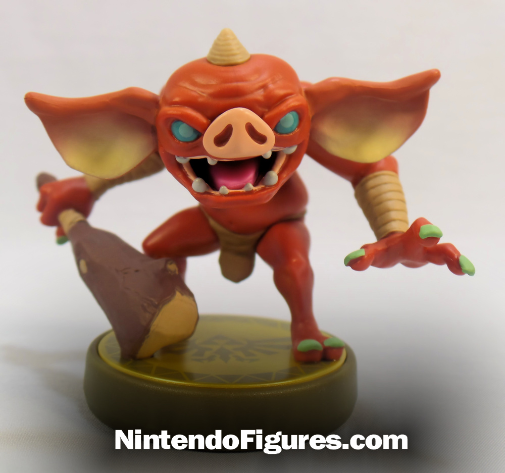 Best Paint For Amiibo