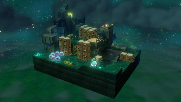 Captain-Toad-Treasure-Tracker-screenshot-2